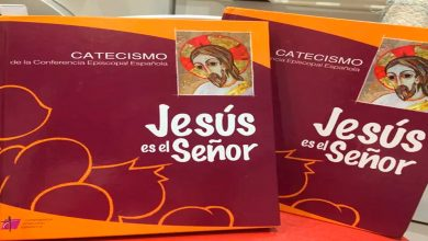 Photo of ORIENTACIONES PARA PONER EN MARCHA LAS CATEQUESIS